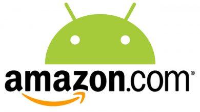 Amazon теперь доставляет электронику и в Россию