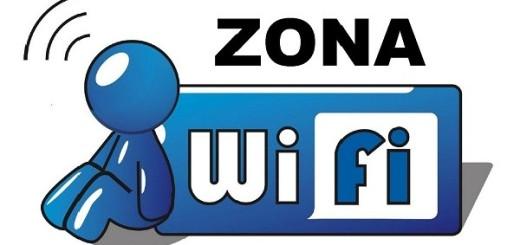Вредит ли Wi-Fi нашему здоровью? Советы специалистов.