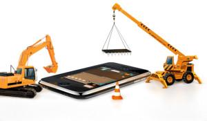 Как найти хороший сервисный центр, занимающийся ремонтом цифровой техники