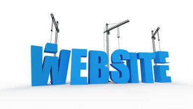 Конструируем веб-формы и собственные базы данных бесплатно