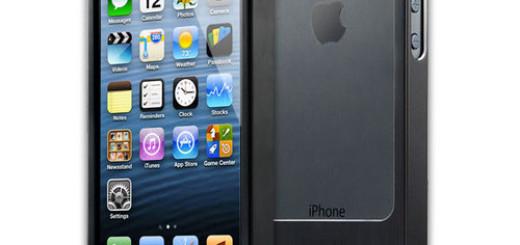 Чехлы для iphone 5c также стильны, как и сам новый гаджет