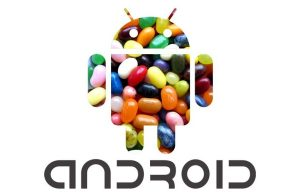 Последняя версия Android