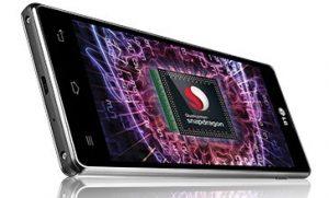 LG Optimus G 2