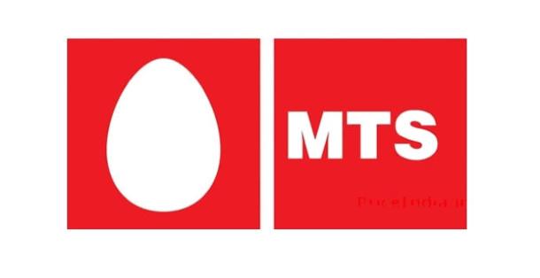 Мобильный оператор МТС