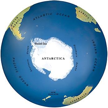 antarctic_globe