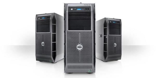 Кому выгодно иметь выделенный сервер?