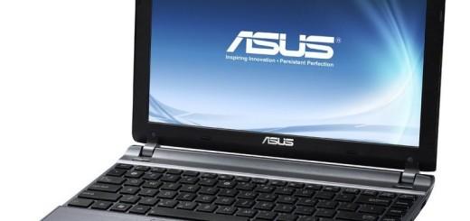 Asus X55A SX208D