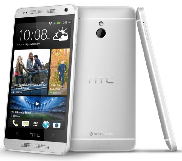HTC 601n One mini