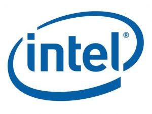intel-logo-580-75.jpg