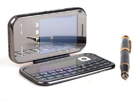 Стоит ли покупать китайские телефоны?