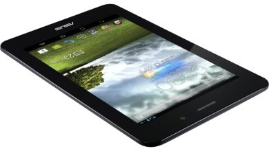 Обзор и технические характеристики планшета ASUS Fonepad HD7 (ME372CG)