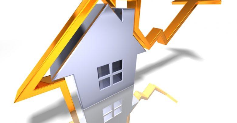 Расходы и доходы тех, кто сдает в аренду имущество