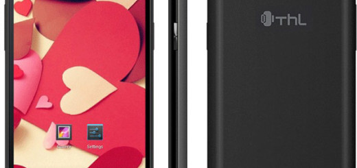"""(THL) T100 5"""" IPS FHD MTK6592 1.7GHz 8-Core Android 4.2.2"""