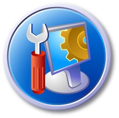 Восстановление реестра Windows 7