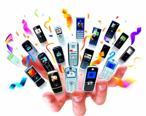 Китайские телефоны, опыт использования, объективное мнение.