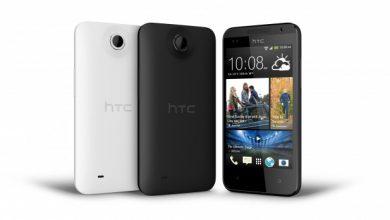 Обзор и технические характеристики смартфона HTC Desire 300