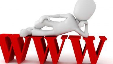 Можно ли создать свой сайт без вложений?