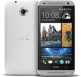 обзор и технические характеристики HTC Desire 601