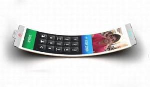 Как выбрать смартфон ?