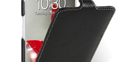 чехол для LG Optimus G