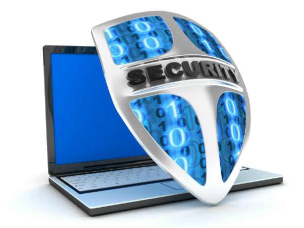 На что обращать внимание при покупке средства защиты компьютера от вирусов?