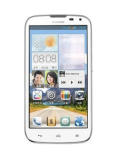 Huawei Ascend G610 - U20