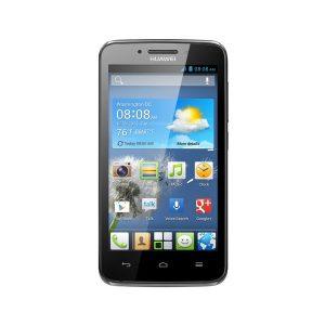 Huawei Ascend Y511 - U30