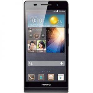 Huawei Ascend P6 - U06