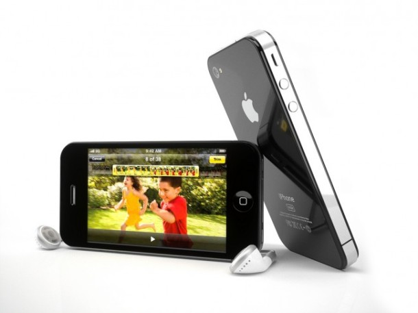 Китайские телефоны или оригинальные западные модели — что предпочесть?