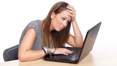 Почему не включается ноутбук ? И что делать если не включается ноутбук ?