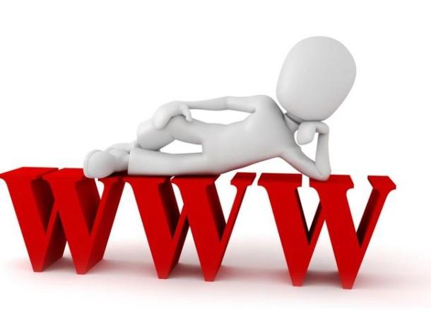 Особенности интернет-бизнеса