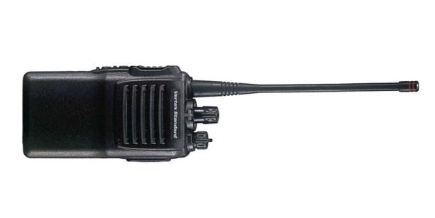 Радиостанция Vertex VX 231