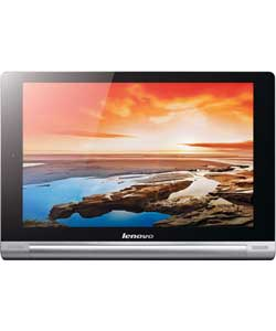 Lenovo Yoga Tablet B6000