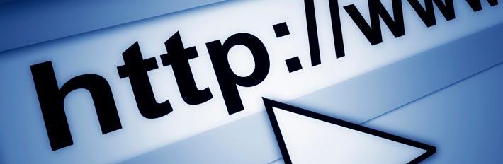 Все что касается сети интернет