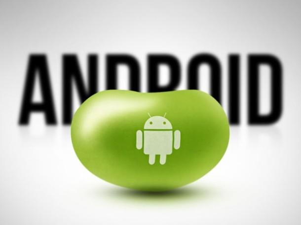 ОС android – статьи, отзывы, мнения.