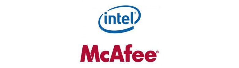 ПО Intel для защиты мобильных устройств