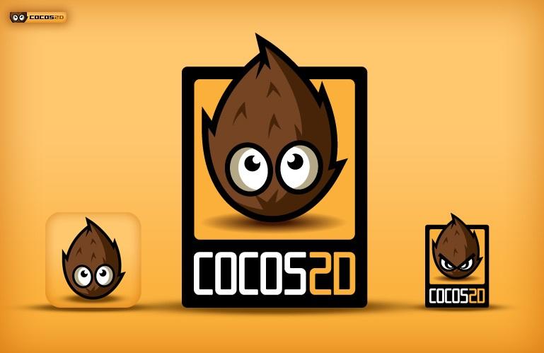 Разработка игр для iOS с помощью фреймворка cocos2d