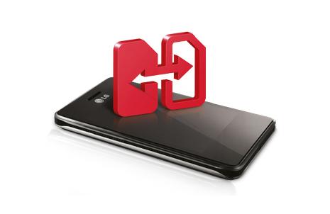 Лучшие телефоны на 2 SIM -карты