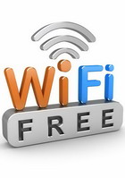 Встроенный интерфейс Wi - Fi