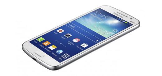 Samsung Galaxy Grand 2 обзор, технические характеристики