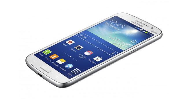 Samsung Galaxy Grand 2 основные характеристики