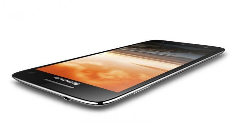 Смартфон Lenovo Vibe X обзор и технические характеристики