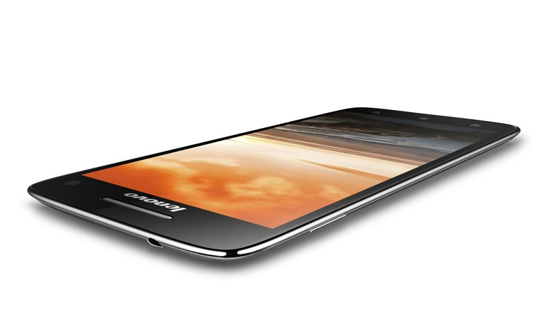 Смартфон Lenovo Vibe X обзор, технические характеристики
