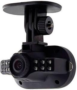 Видеорегистратор Genius DVR - HD550