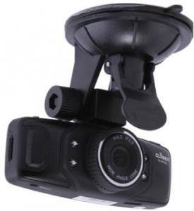 Видеорегистратор Globex GU - DVH002