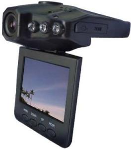 Какой видеорегистратор стоит купить