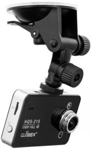 Видеорегистратор Globex HQS -215