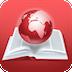 Lingvo Dictionaries. Словарь с поддержкой более чем тридцати языков.