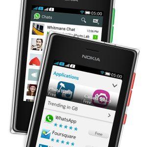 Устанавливайте на смартфон все необходимые приложения