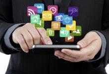 Как использовать все функции iPhone?